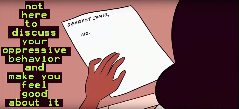 dear-jamie-no-a4-3-stickers-copy